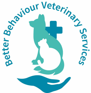 Better Behaviour Veterinary Services